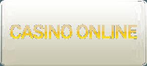 svenska online casino  casino