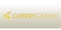 cherry-mitten