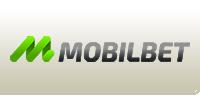 mobilbet-mitten